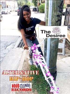 The Desire Bike HR PIC (1)